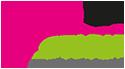 Lautstark Logopädie Rostock – Anne Mundt Logo